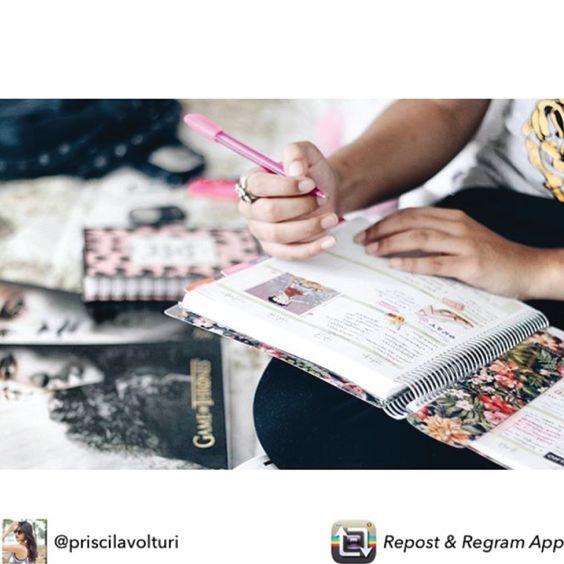 Final de semana chegando...já planejou o seu? Compre online • receba em casa www.paperview.com.br #meudailyplanner #dailyplanner #planejamento #plannerlove