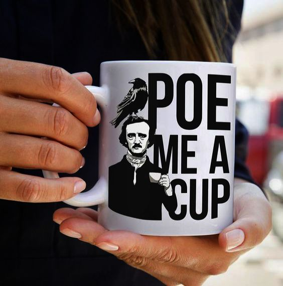 Coffee Shop Greenwich Ct Coffee Near Me Eugene When Coffee Grinder Exercise Gifts For Bookworms Mugs Funny Mugs