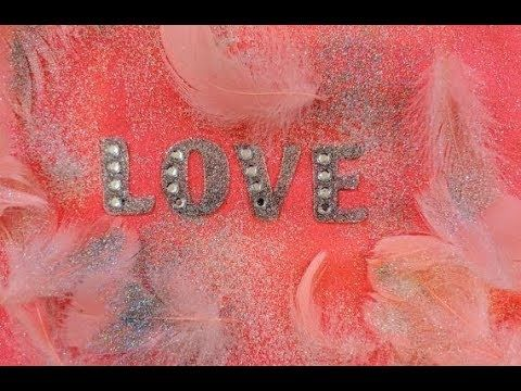 Capricornio Amor En Marzo 2019 Y Wow Que Sorpresa Youtube Learning To Love Yourself I Love You Means Love You Images