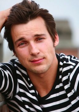 Florian David Fitz x3 sexy german actor (: