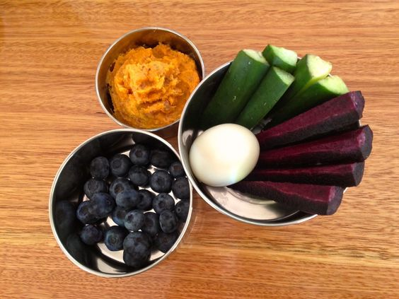 KidsLunchBox_MariekeRodenstein https://iquitsugar.com/4-dietitians-give-us-peek-inside-kids-lunch-boxes/