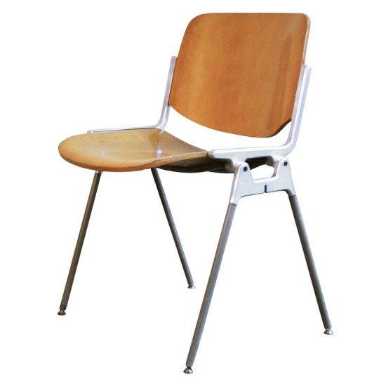 Visualizza altre idee su arredamento, tappezzeria, poltrone. Castelli Sedie Antiche Mobili Sedie Moderne