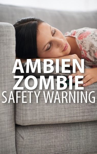 Is Ambien safe? The popular sleep drug has led to some shocking stories that have potentially endangered lives. Dr Oz explained what patients need to know. http://www.recapo.com/dr-oz/dr-oz-news/dr-oz-ambien-safe-ambien-defense-zombie-state-female-dosage/