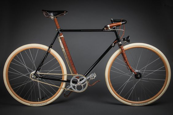 Ascari Bicycles