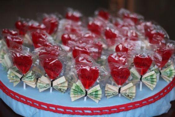 Resultat De Recherche D Images Pour كيف نصنع علب الفشار بالصور Strawberry Food Fruit