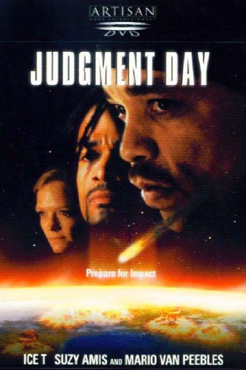 Judgement Day (1999)