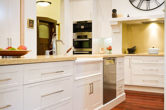 kitchen showrooms bathroom designs kitchen renovations melbourne