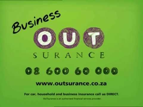 Outsurance Head Office Contact Centurion South Africa 30