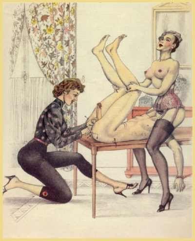 Is frequent masturbation harmful