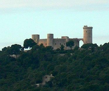 Artá Baleares Spain.