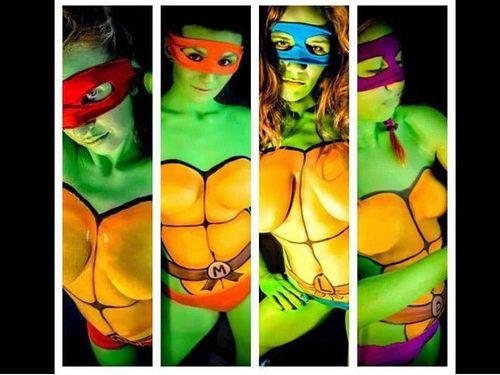 100% cosplay - comunidad google+