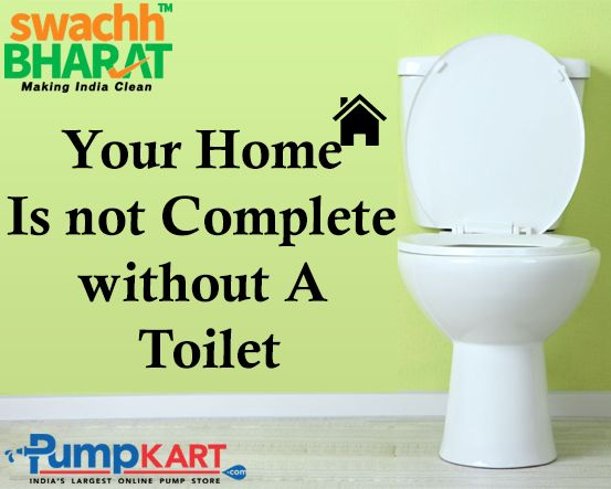 223 best swachh bharat images on pinterest cleanses the ou0027jays and india