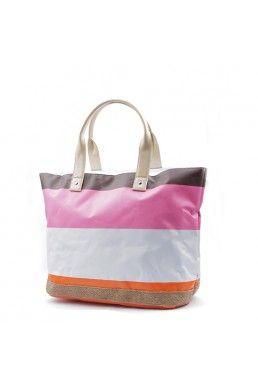 Дамска  чанта ROXY • Виж на: http://shopping-terapia.com/aksesoari-27/chanti-93/damska-chanta-roxy-2380.html.html