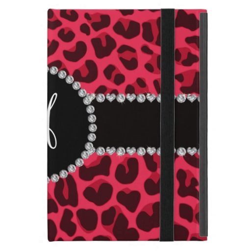 ==> reviews          	Monogram pink leopard print circle covers for iPad mini           	Monogram pink leopard print circle covers for iPad mini Yes I can say you are on right site we just collected best shopping store that haveThis Deals          	Monogram pink leopard print circle covers for...Cleck See More >>> http://www.zazzle.com/monogram_pink_leopard_print_circle_ipad_case-256975640816637645?rf=238627982471231924&zbar=1&tc=terrest