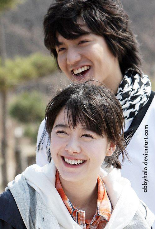 Last Date Of Junpyo And Jandi Lee Min Ho Boys Over Flowers Boys Before Flowers Boys Over Flowers Boys over flowers wallpaper hd