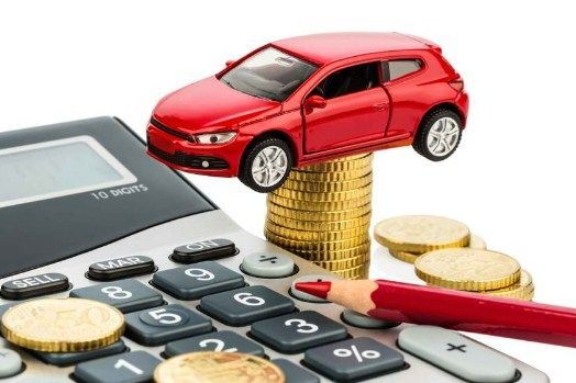 How To Calculate Car Insurance Calculate Car Insurance