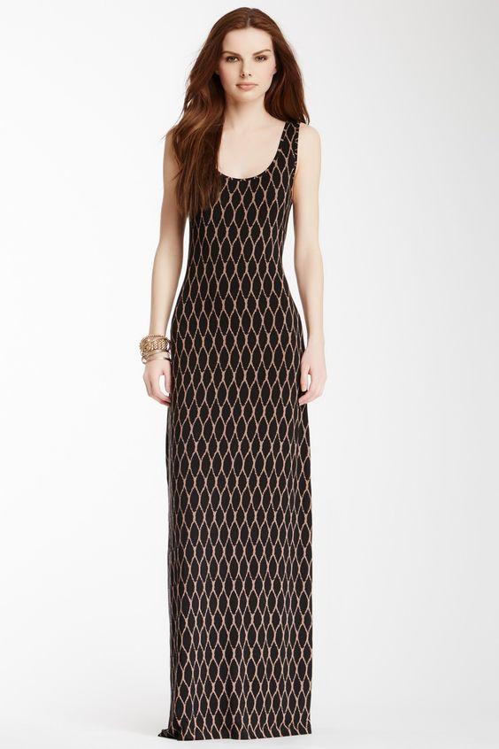 Benton Dress on HauteLook $79.00