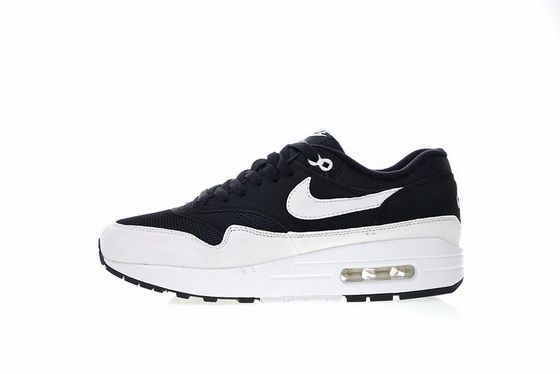 air max 1 oreo Promotions