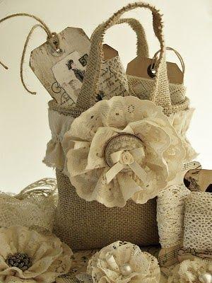 Para quem gosta de decoração e boas idéias.
