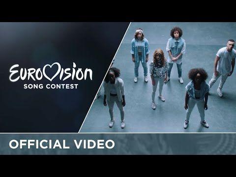 eurovision 2017 info