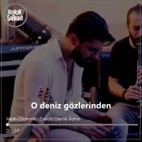 Busra Kocak Adli Kullanicinin Muzik Candir Panosundaki Pin Muzik Sarkilar Ask Sarkilari