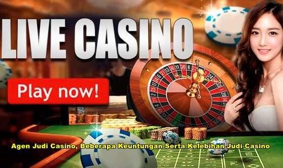 Image result for judi casino