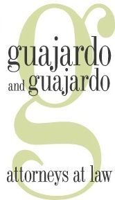 Guajardo & Guajardo Law is one of Mobile  Austin Notary's mobile notary public customers in Texas. www.notary.net/websites/austinnotary