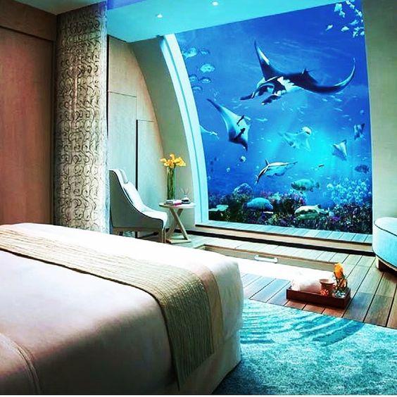 Strange Looking Hotels Sentosa Idland Singapore, Check Out ...