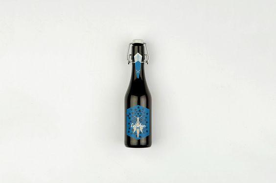 Eulchen Bier - Rebellion gegen Einheitsbier - Mainz Neustadt