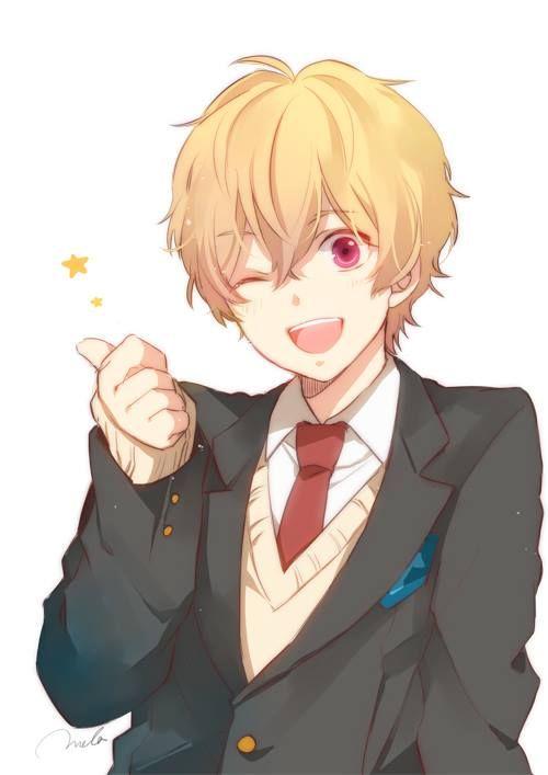 Pin By Arci On Best Free Anime Free Iwatobi Swim Club Free