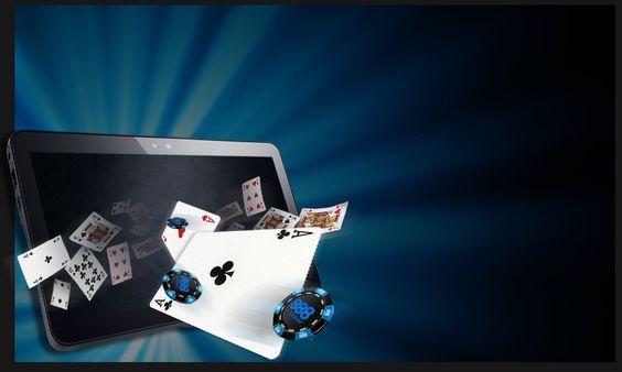 Casino en linea en vivo: Jugar en android a juegos gratis - http://esdroids.com/casino-en-linea-en-vivo-jugar-en-android-juegos-gratis/