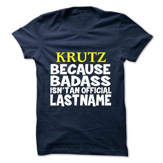KRUTZ - #oversized shirt #university tee. KRUTZ, hoodie schnittmuster,sweater scarf. SECURE CHECKOUT =>...