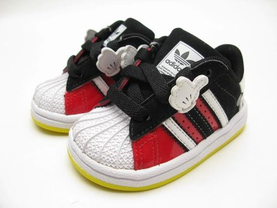 Best Place To Shop For Toddler Shoes