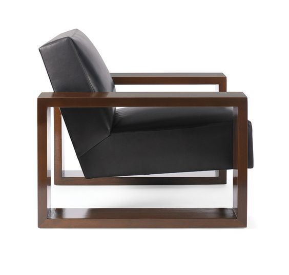 Edward-ferrell-lewis-mittman--furniture-side-chairs