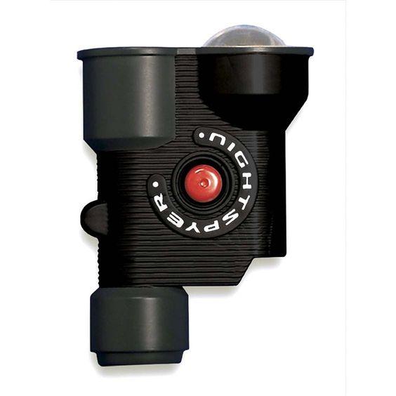 alpha-ene.co.jp Spy Gear Nightspyer Spy Gadgets Novelty & Gag Toys