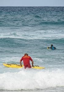 Lifeguard Training Re-certification Antelope, CA #Kids #Events