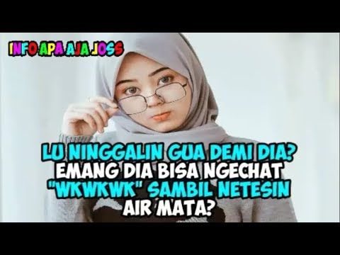 kumpulan quotes kekinian teman video
