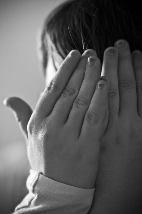 Little girl's hands.: Little Girls, Girl S Hands, Beautiful Hands, Facinating Hands, Details Hands, Expressive Hands