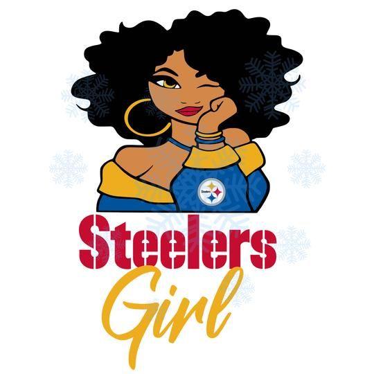 Black Girl Svg Bundles Svg Bundles Black Lives Matter Afro Svg Melanin Cricut Birthday Queen Steelers Girl Pittsburgh Steelers Football Pittsburgh Steelers