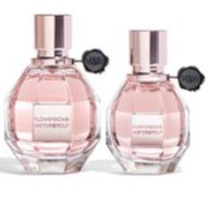 Viktor & Rolf 'flower bomb' eau de parfum set