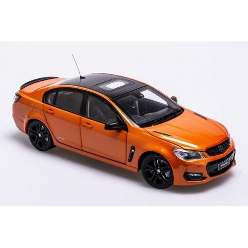 Pin On Scale Model Cars All Scales