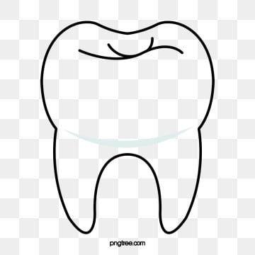 Cartoon Clipart Tooth Clipart Cartoon Tooth Tooth Cartoon Tooth Clipart Tooth Cartoon Cartoon Clip Art