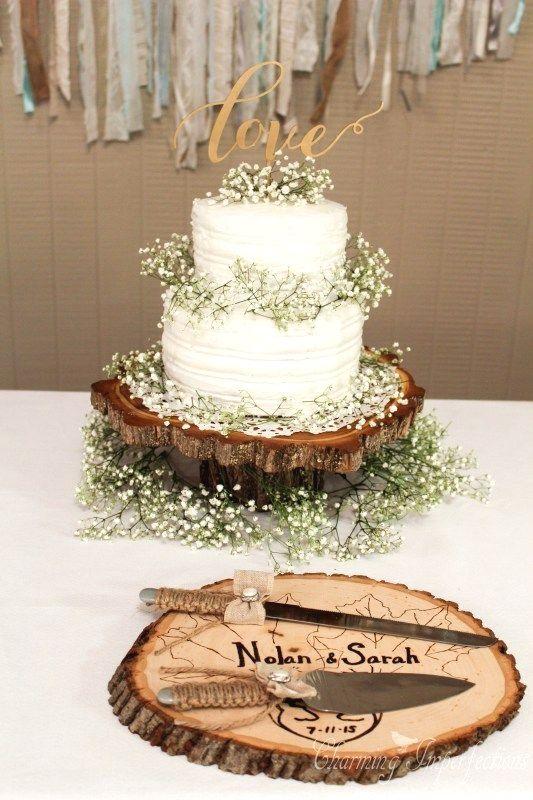 Https Bestweddinginspirations Com 15 Creative Rustic Wedding
