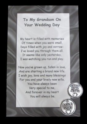 poem for my wife on our wedding day wedding pabburi