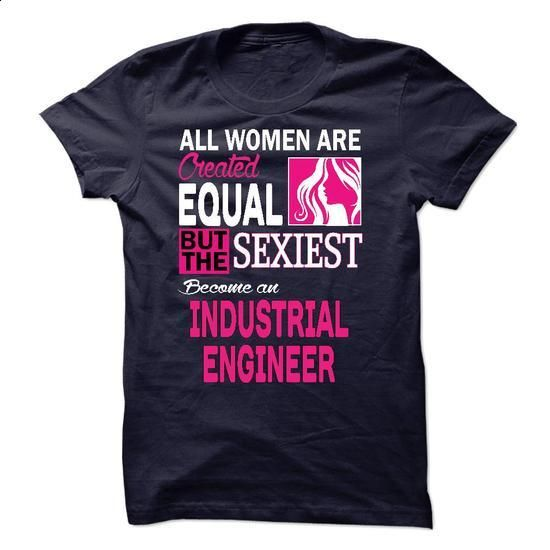 INDUSTRIAL ENGINEER - #polo shirt #shirt designs. I WANT THIS => https://www.sunfrog.com/LifeStyle/INDUSTRIAL-ENGINEER-26321297-Guys.html?id=60505