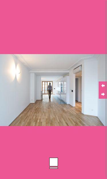 Atelier Julien Sècheresse Architecte