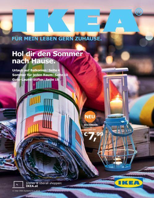 Ikea Katalog Und Broschuren Ikea Katalog Und Leben