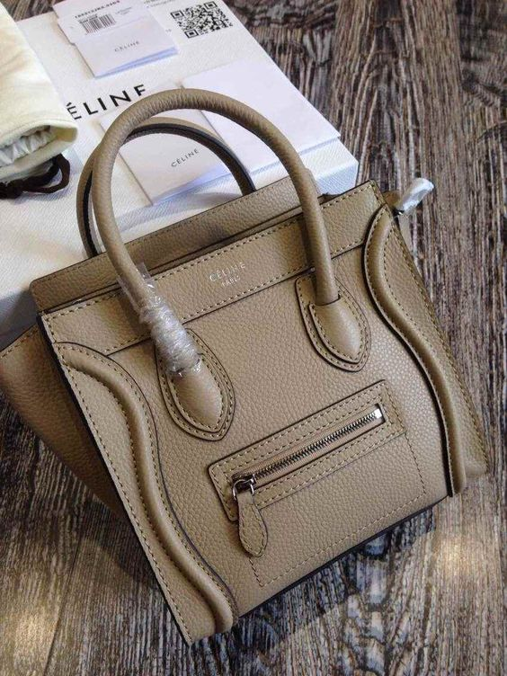 authentic celine bag for sale - REPLICA CHANEL BAGS OUTLET | Boston Bag, Celine and Boston