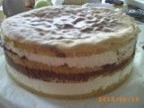 Geburtstag Torten Rezept