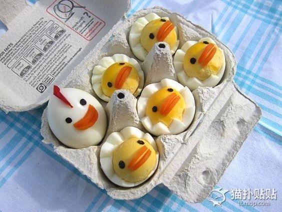 1人分もお手軽に。ゆで卵電子レンジ調理の正しい方法とは?
